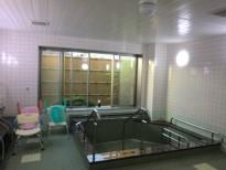 ケアネット徳洲会定期巡回・随時対応型訪問介護看護松原画像2