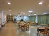 ケアネット徳洲会定期巡回・随時対応型訪問介護看護松原画像3