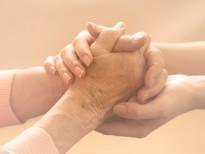 ふるーる訪問看護ステーションコンフォータス湘南台画像3