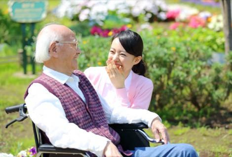 定期巡回・随時対応型訪問介護看護南福岡画像1