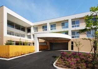 居宅介護支援センター札幌南