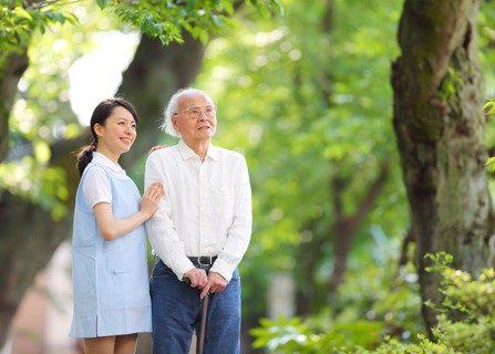定期巡回・随時対応型訪問介護看護コンフォータス湘南台画像1