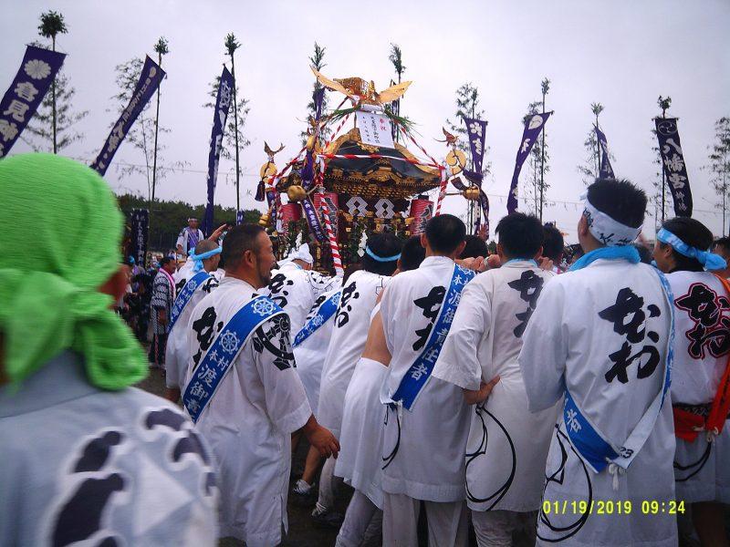 dscf0033